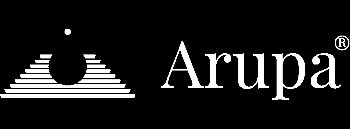 ARUPA LIFESTYLE